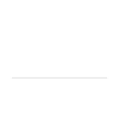 The spirit of mutual support 助け合いの精神・お互いを尊重し合う社風