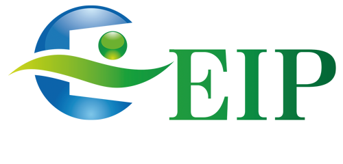 イーアイピーコーポレーション 株式会社