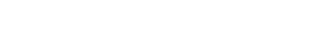 Professional_renovation_company