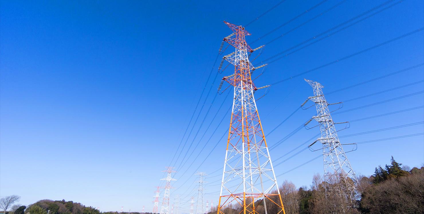電力自由化による電気料金節約のご提案!