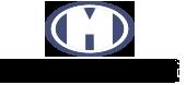 マツムラ工業株式会社