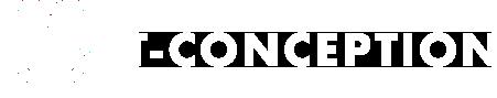 株式会社T-CONCEPTION