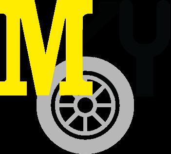 株式会社MKY