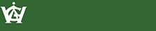 ウィルグリーン 株式会社
