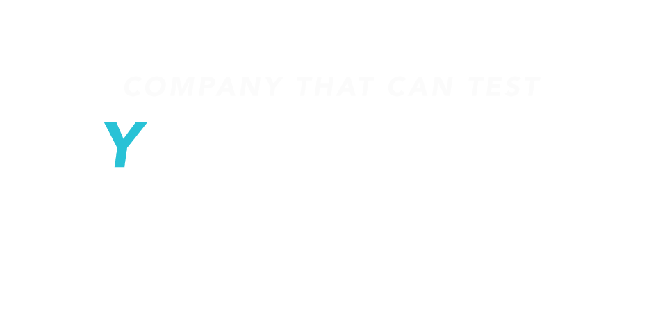 その力を試せる会社。過去の経験を活かしませんか?