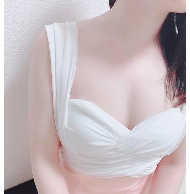 まりんブログイメージ