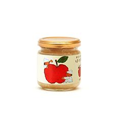 果実と甘酒のスプレッド ほの糀-honoka-