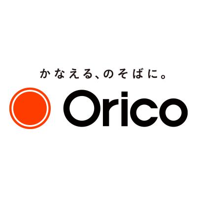 オリコカード新CM放映記念!『#...