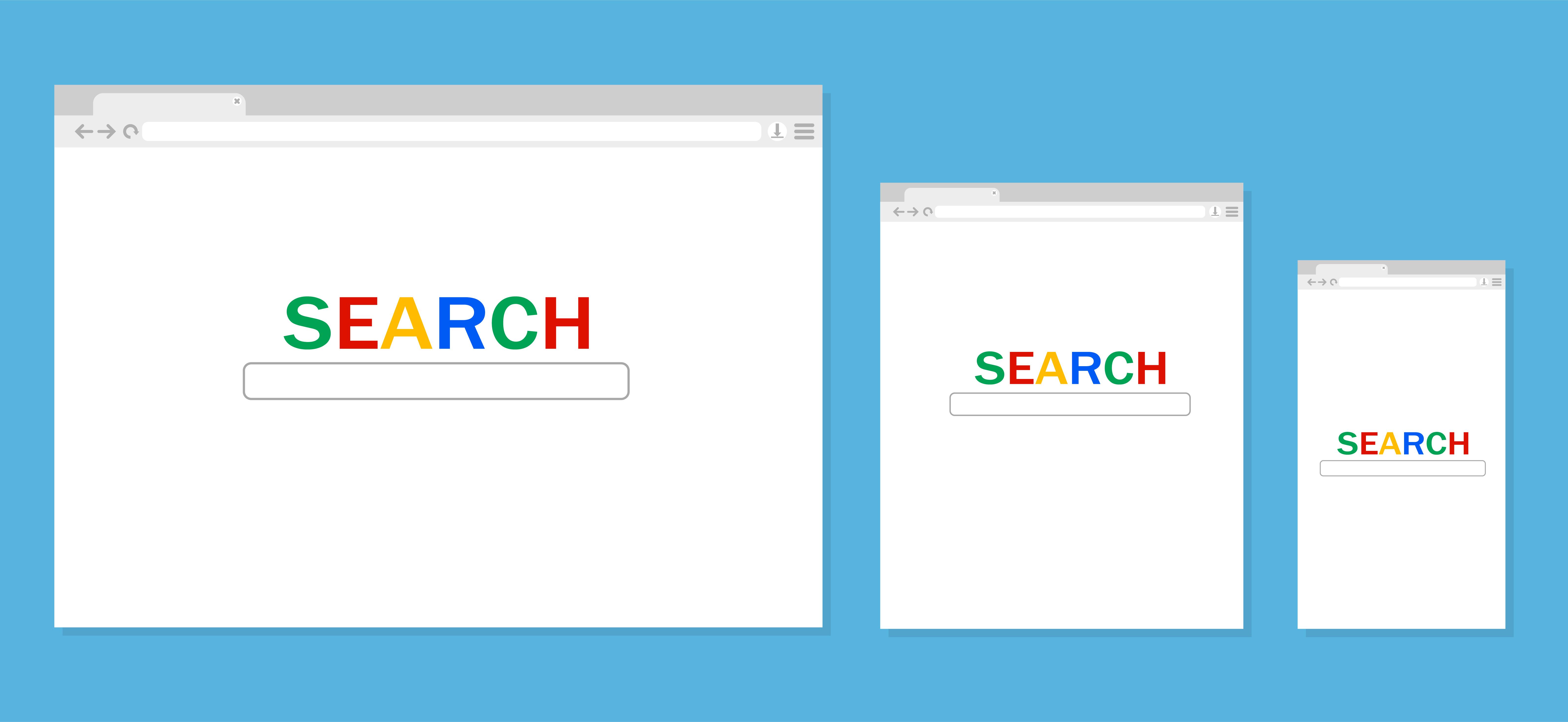 Googleの検索履歴は価値がある