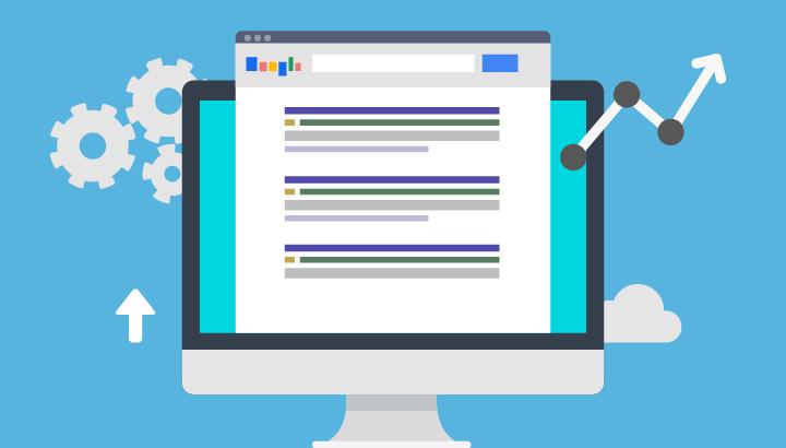 パソコンの検索履歴を削除する方法