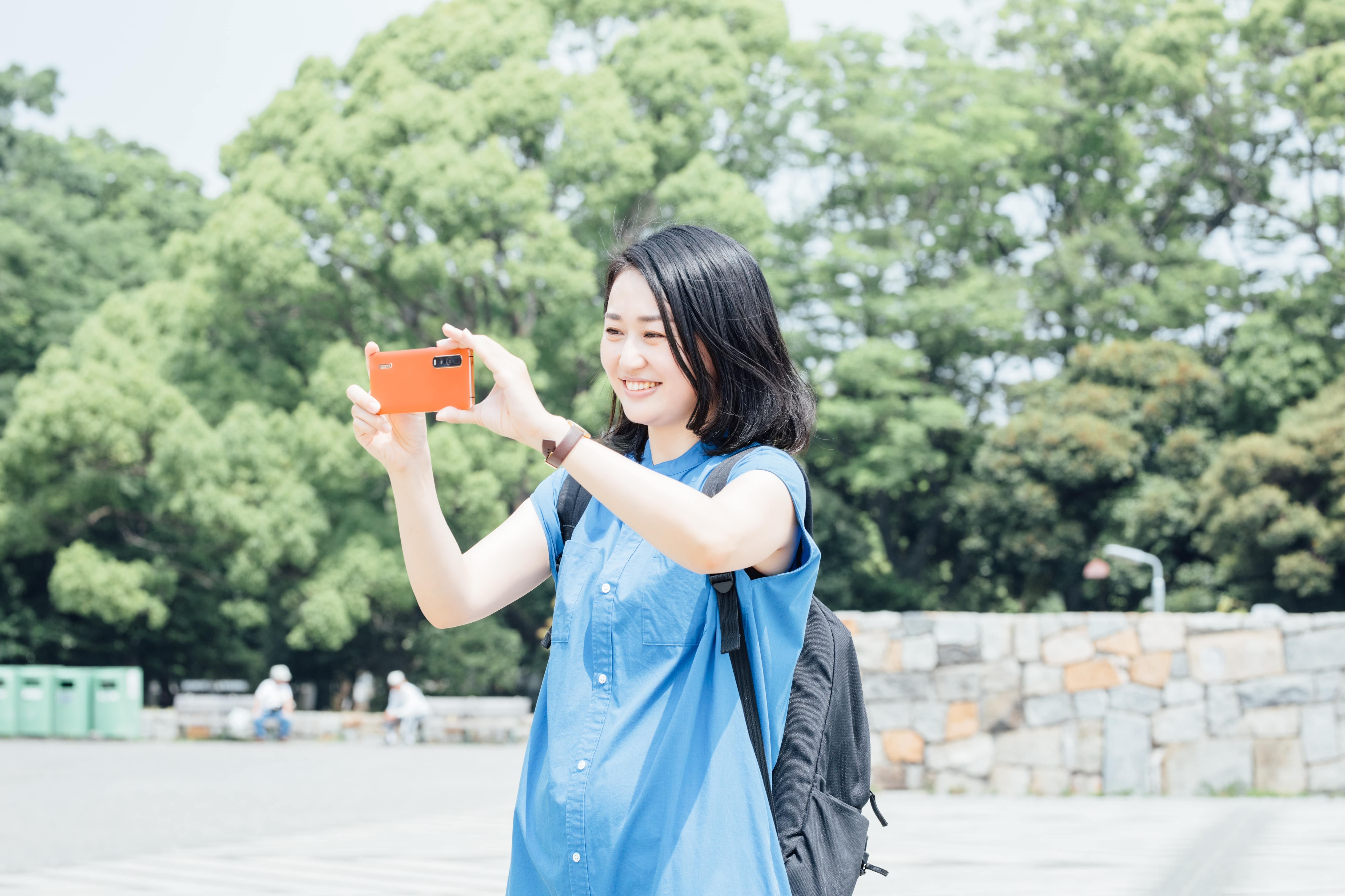 イラストレーター・大嶋奈都子に聞く、快適な在宅ワークの過ごし方。