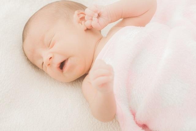 小児科医も推奨する電動鼻水吸引器「メルシーポット」は子育て中の神アイテム!鼻炎でお困りの大人にもおすすめ