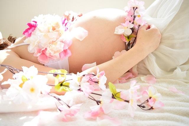 """不安定肌の""""最強肌ケア救世主""""!Vigieeマタニティケアクリームは妊婦さんだけのものにしておいてはもったいない!"""