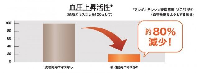 琥珀バイオテクノロジー公式HP_kenjyu_chapter3_2