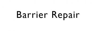 マンダム提供_logo