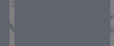NOLTY提供logo_400
