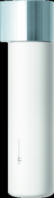 オルビス提供_ユードットローション商品画像_400
