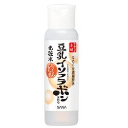 豆乳イソフラボン化粧水_商品画像