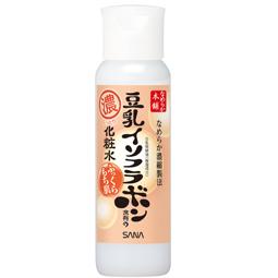 豆乳イソフラボン濃化粧水_商品画像