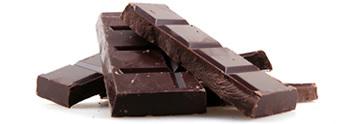 ドクターズチョコレート公式HP_img_02b