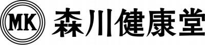 森川健康堂提供_logo画像400