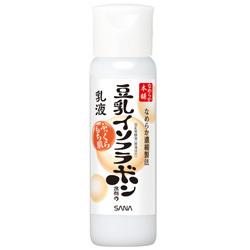 豆乳イソフラボン乳液_商品画像