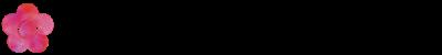 デイジードール公式サイト_DAISYDOLLlogo_400