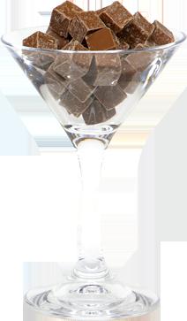 ドクターズチョコレート公式HP_img_01