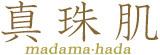 madamahada-logo