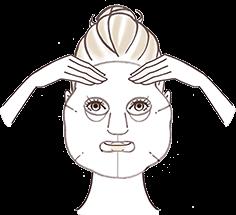 バリアリペア公式HP_使用方法illust02