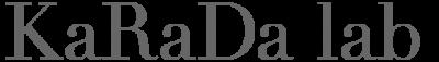 からだサポート研究所公式HP_logo②_400