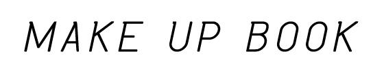 エテュセ公式HP_makeupbook