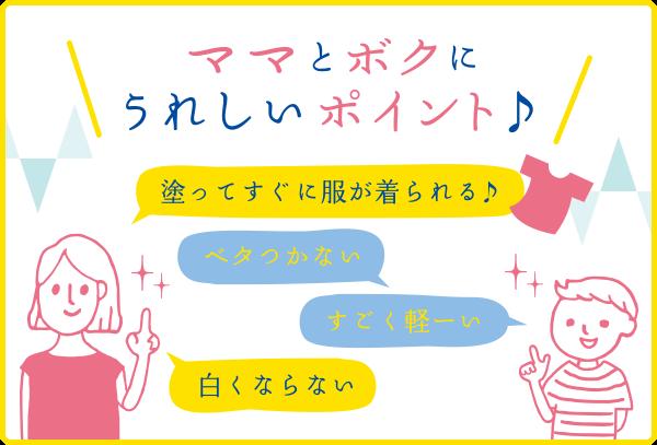 ishizawaUV_point