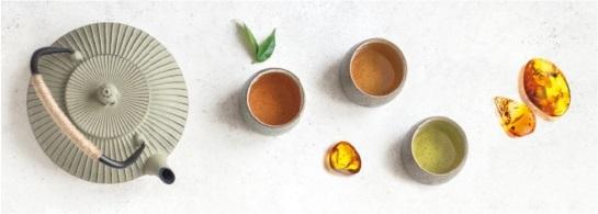 琥珀健寿茶公式HP_kenjucha-img-80