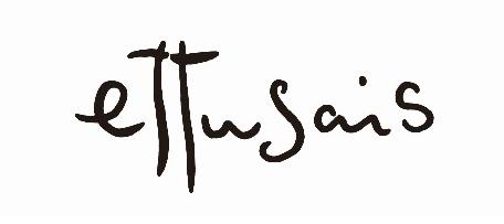 エテュセ公式logoデータ_黒字_縮小版