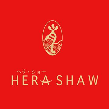 ヘラ・ショー_クライアント提供2_リサイズ360_360