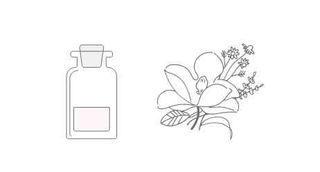 リオヴェリテ公式HP_調香師イメージ