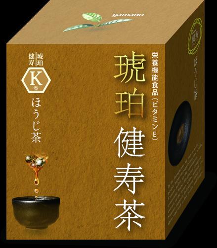 琥珀バイオテクノロジー提供_ほうじ茶30_影あり