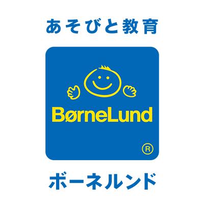 heinzketchup_jp