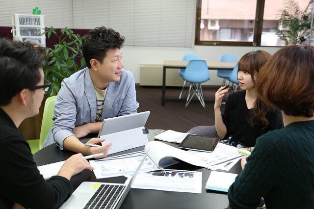 中国でのブランディングで知っておきたい実践アイデア3パターン