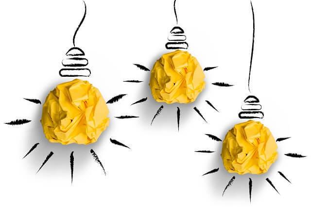 中国でのブランディングで知っておきたい3つの実践アイデア【中国越境EC&インバウンドで成功するブランディング術】