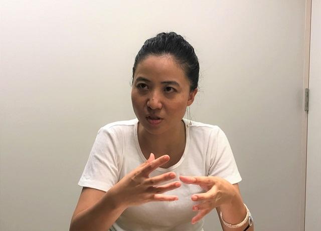 KOLや網紅(ワンホン)だけじゃない!多様化する中国インフルエンサーを日本企業が活用するには?中国SNSコンサルタントに聞く課題と対策