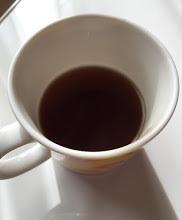 ホッとしたいときに飲みたいお茶
