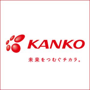 【第1弾】部活プランナー手帳 カスタムページダウンロード