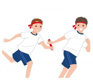 中学生の体操服に求めること【Vol.123】 カンコーホームルーム