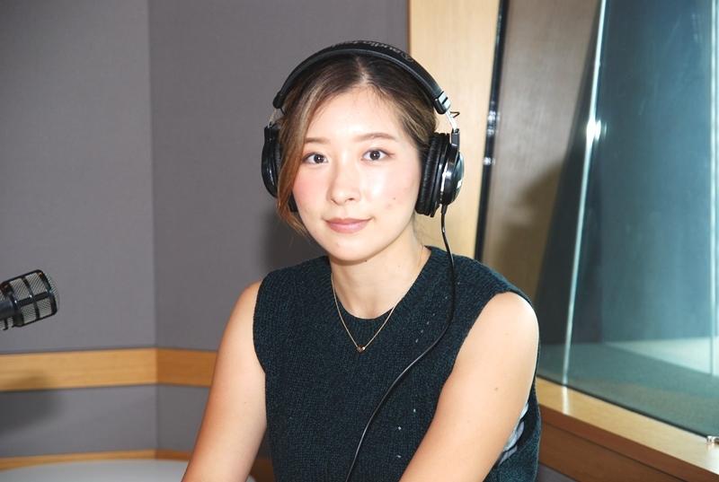 インタビュー#45  藤田美里