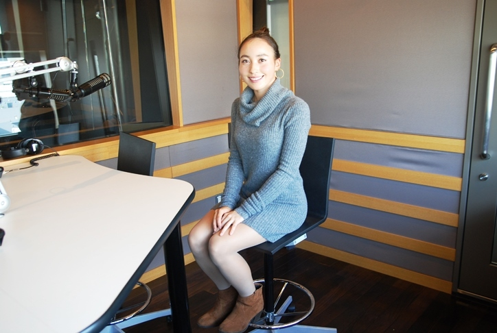 インタビュー #25 村田理沙