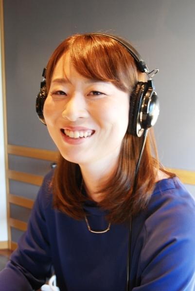 インタビュー#39 小楠 梨紗