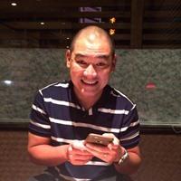 男子プロゴルファーナビ「練ランなしが強さの秘訣!?フィリピンからやってきたゴルフ界のキューちゃんから目が離せない」