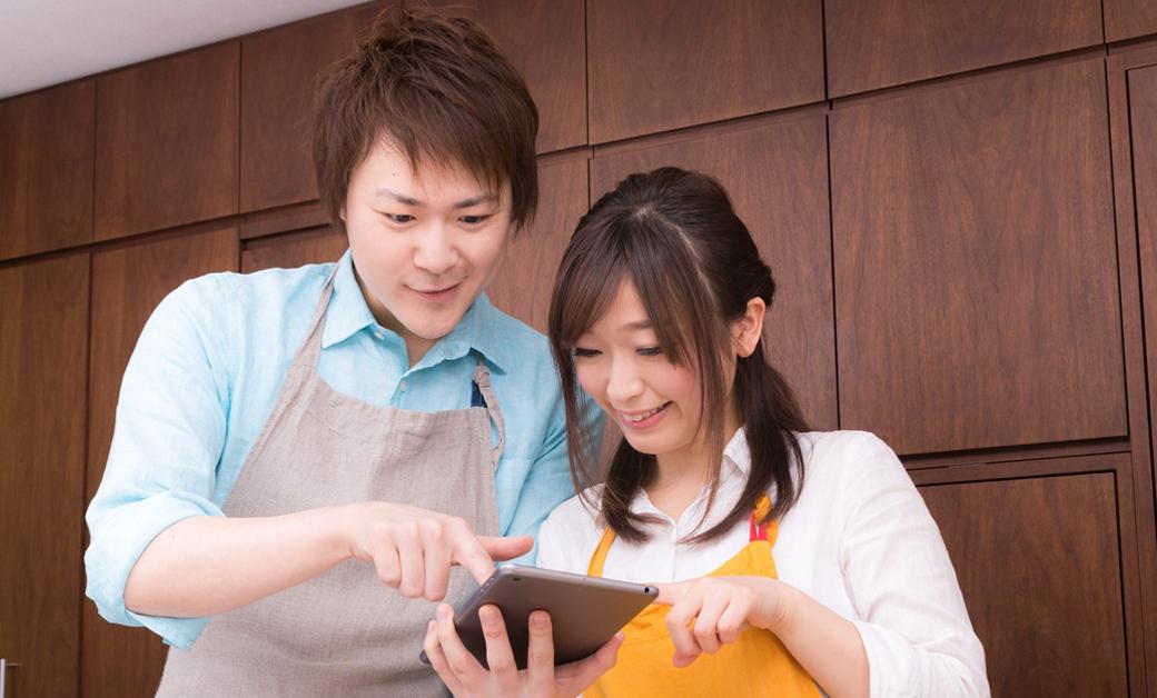 利用者が増加中!SIMフリー/Wi-Fiモデルタブレットの選び方